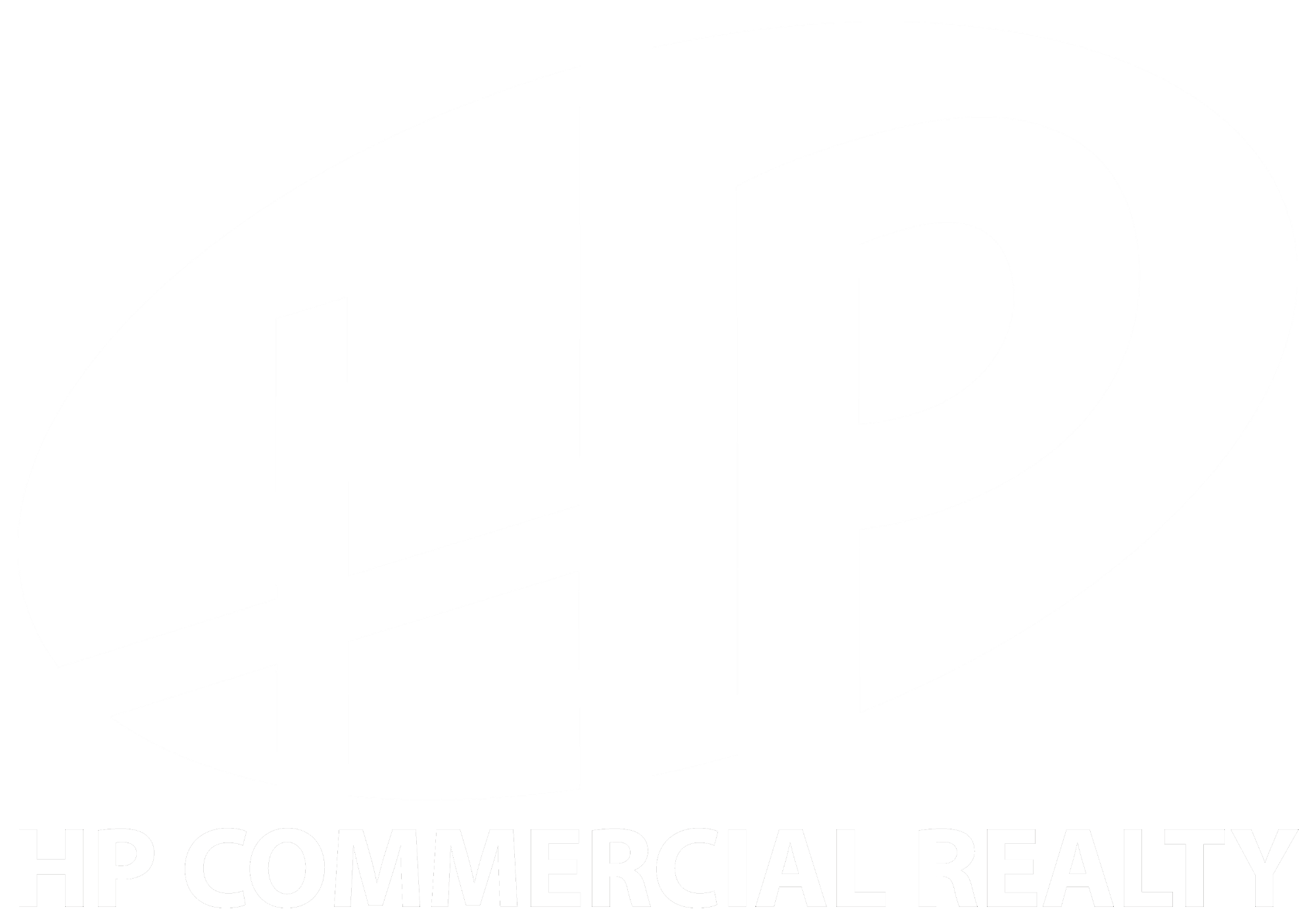 HP Commercial Realty